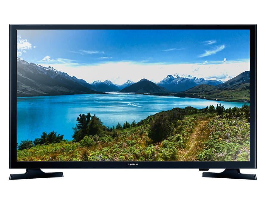 LED Samsung UA32J4303DK SMART TV 32
