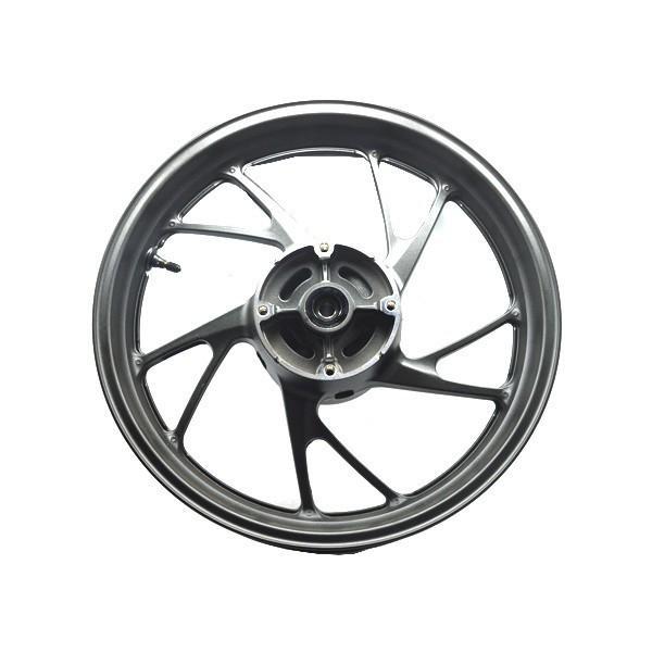 Velg Racing Belakang New CBR 150R K45G 42650K45N60ZB