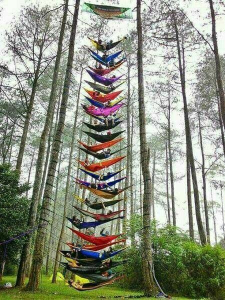 Jual Perlengkapan Tidur Camping Terbaru | Lazada.co.id
