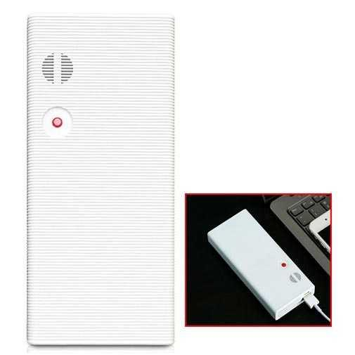 Remax Power Bank Dot Series 10000mAh - RPP-88