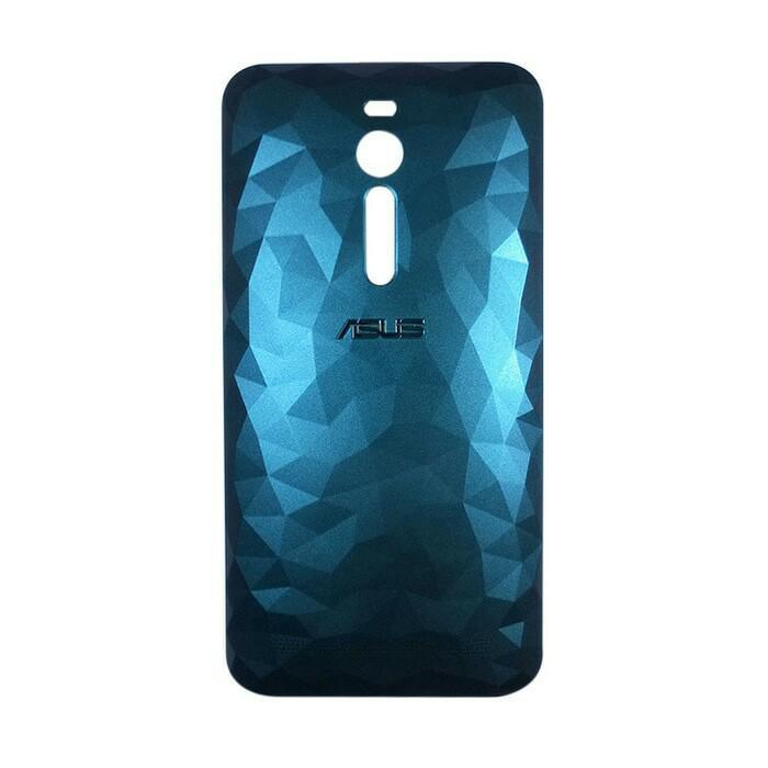 Asus Backdoor Illusion Original Casing For Zenfone 2 ZE551ML 5.5 Inch