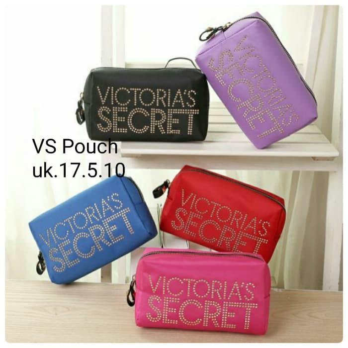 BEST SELLER!!! Pouch Victoria Secret 6878 - br3dQl