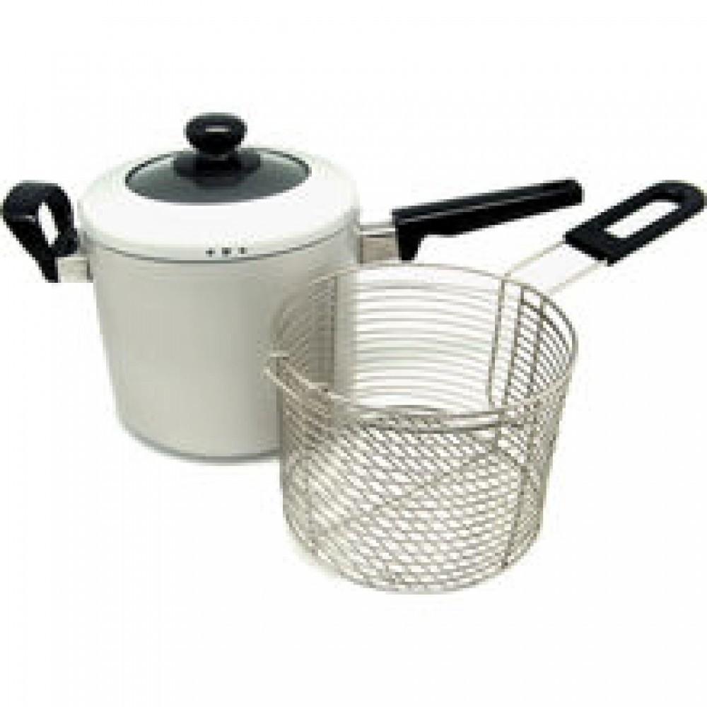 MASPION Multi Fryer | Multifryer