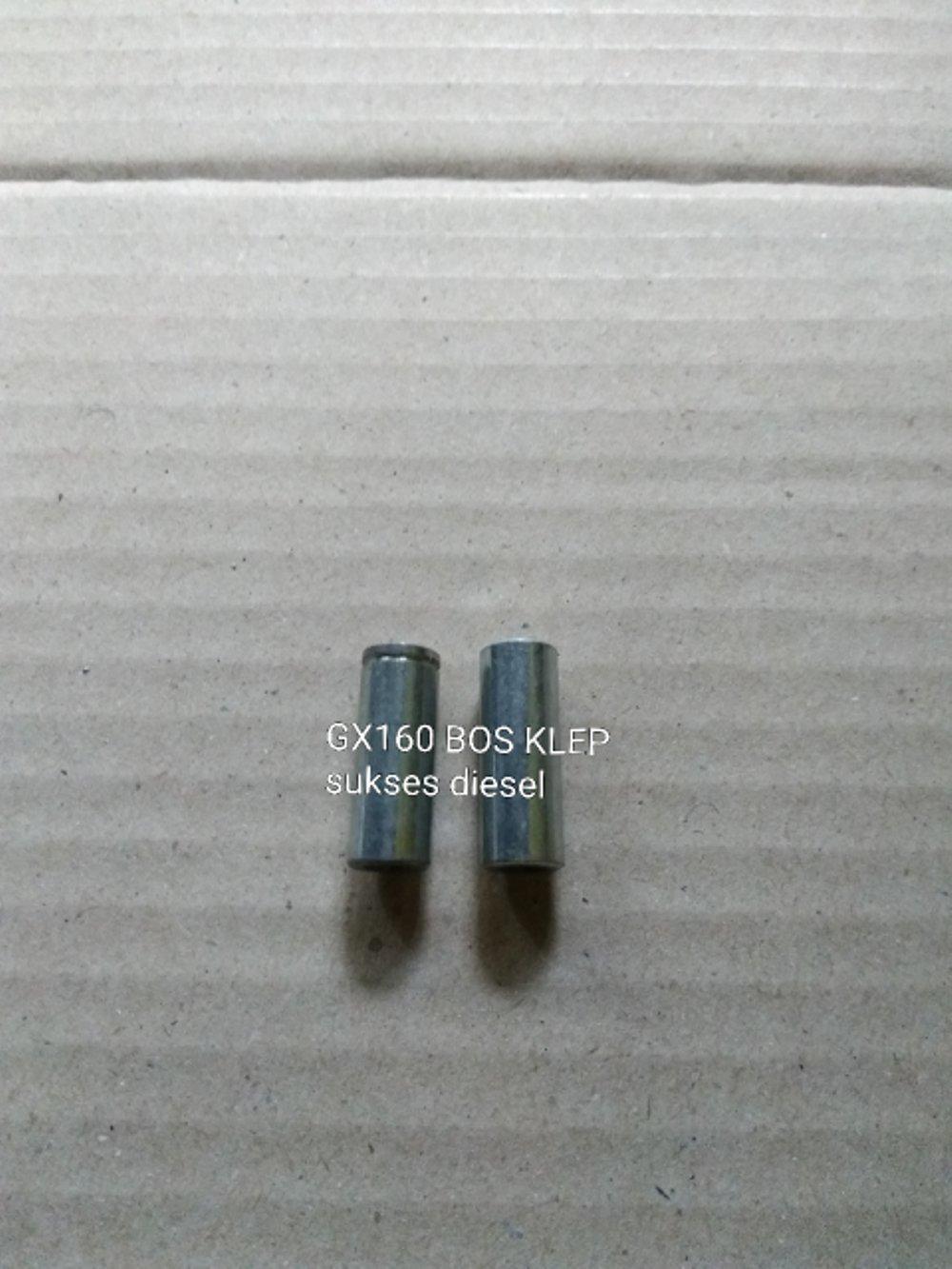 Jual Gx160 200 Botol Murah Garansi Dan Berkualitas Id Store Karburator Mesin Penggerak Kw Rp 15000