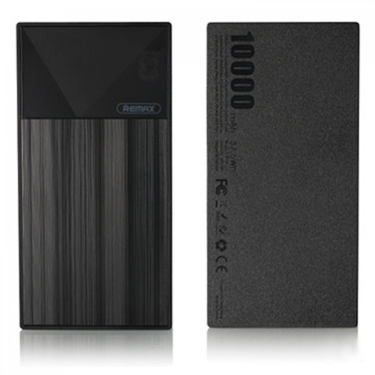 Remax Thoway Series Power Bank 10000mah - RPP-55