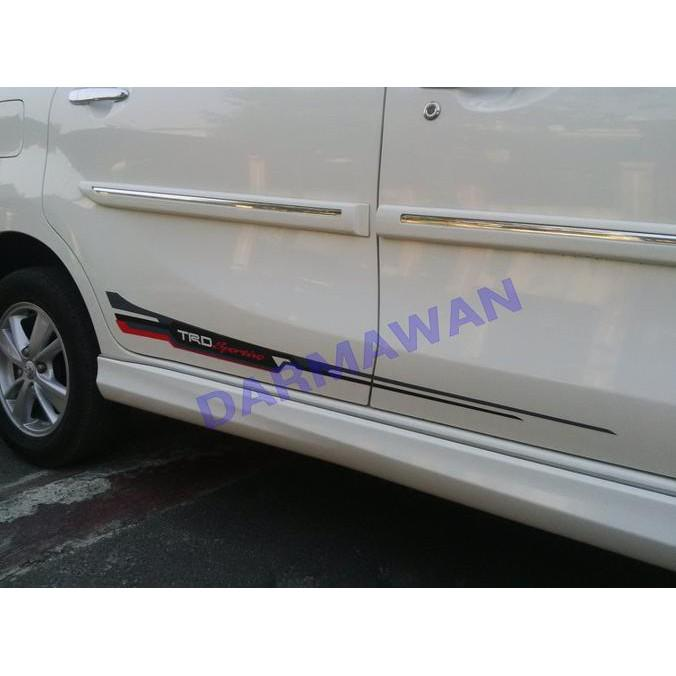 Kia Sportage Free 2 Pcs Talang Air Spion Clear Wiper Mobil Frameless 1 . Source ·