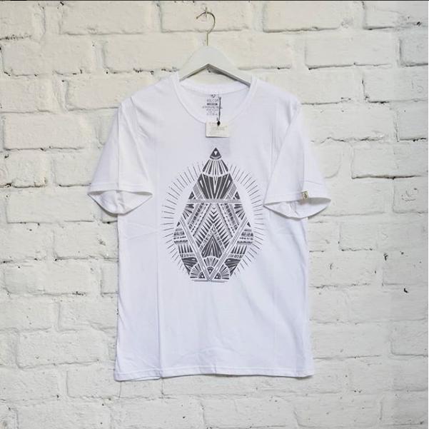 YS Clothing – Volcom/ fashion pria/ baju distro/ kaos pria