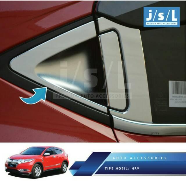 Rp 389311 Outer Dan Cover Handle Pintu Mobil HONDA