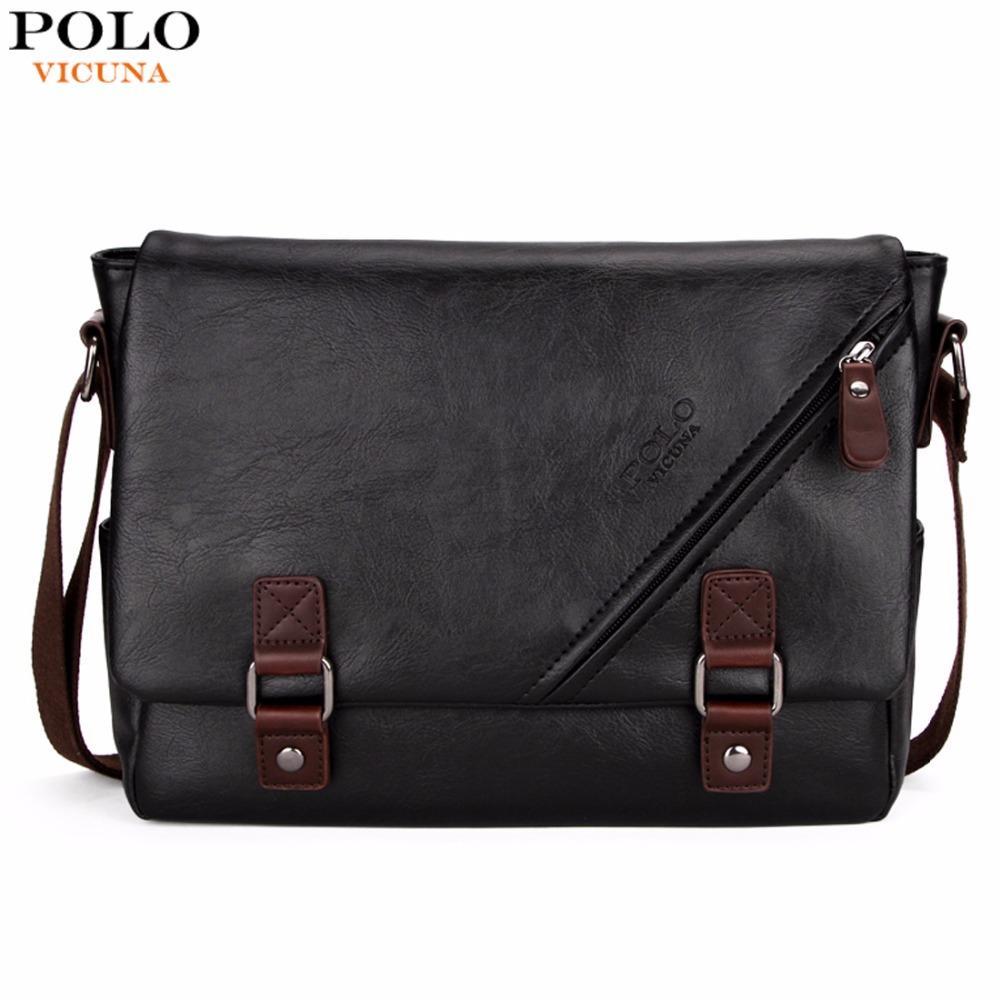 Formal Bags for sale - Formal Bags for Men online brands ffbc591f7b3f8