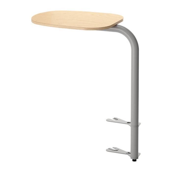 IKEA FLOTTEBO Meja samping