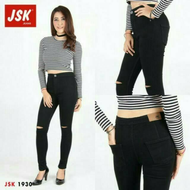 Herman Batik B9308 Baju Kemeja Batik Slimfit Fashion Pria Jeans Muslim Koko. Source · (
