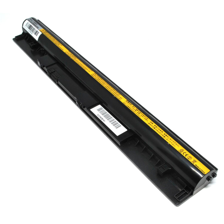Baterai IBM Lenovo IdeaPad S300, S400, S405 2500mAh