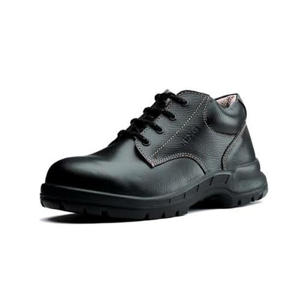 Grosir Sepatu Converse Kws List Harga Diskon Promo Hitam Black Kings Kws701x