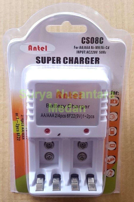Cek Harga Baru Perkakas Nankai Paket Promo Tang Ampere My266 Baterai Crimping Rj 45 Sinarterang Charger Isi 4 Pcs Aa Aaa Kotak 9v Antel Universal Charge Batre Battery