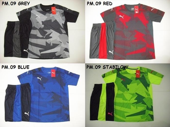 SETELAN FUTSAL / BOLA MURAH ADIDAS (Bisa Untuk Kaus Tim) PM.09 - IrPX7e