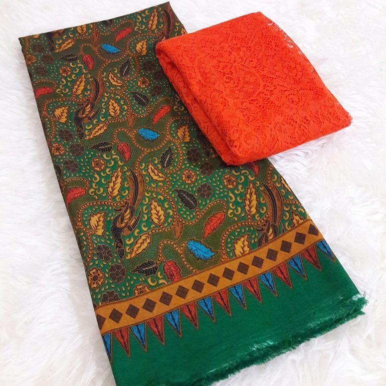 sixmo - setelan kain satin kumkum batik bali dan brokat lembaran bahan kebaya kutubaru kebaya modern kebaya wisuda kebaya pengantin kebaya pesta bahan rok lilit
