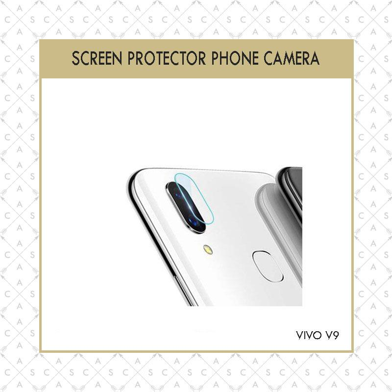 CASA Screen Protector Camera for Vivo V9