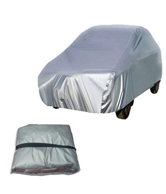 Sarung Mobil Sedan Honda Accord Maestro Aksesoris Eksterior (BCH) - owPL0S