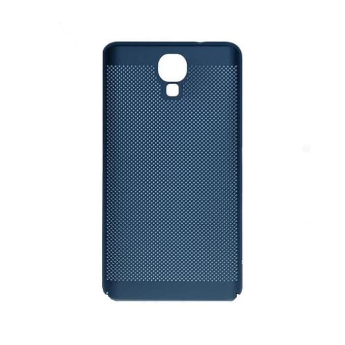 UME Cooling Mesh Series Samsung S7 - Navy