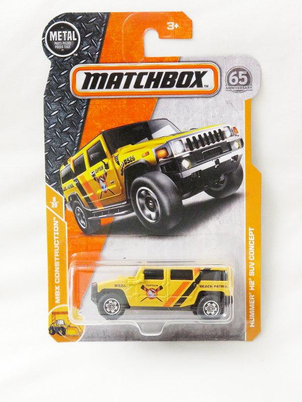 Buy   Sell Cheapest HUMMER SERI 3 Best Quality Product Deals ... 0b46b86aba