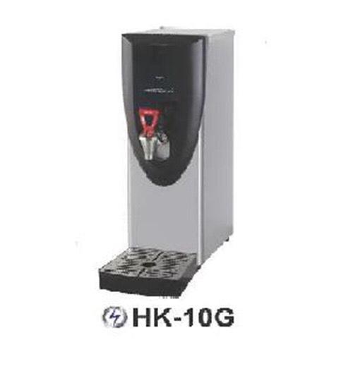 Water Boiler GEA Getra HK10G FREE ONGKIR JABODETABEK & BDG