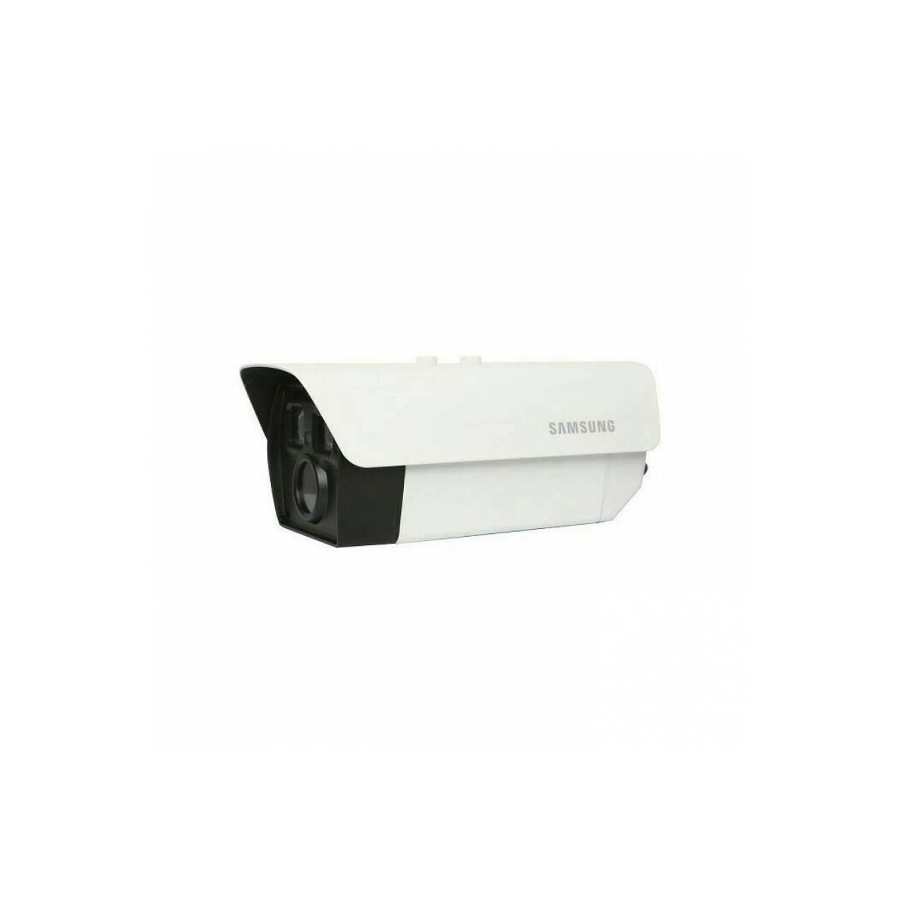 CCTV CAMERA SAMSUNG Sco L2033rp promo (Original)