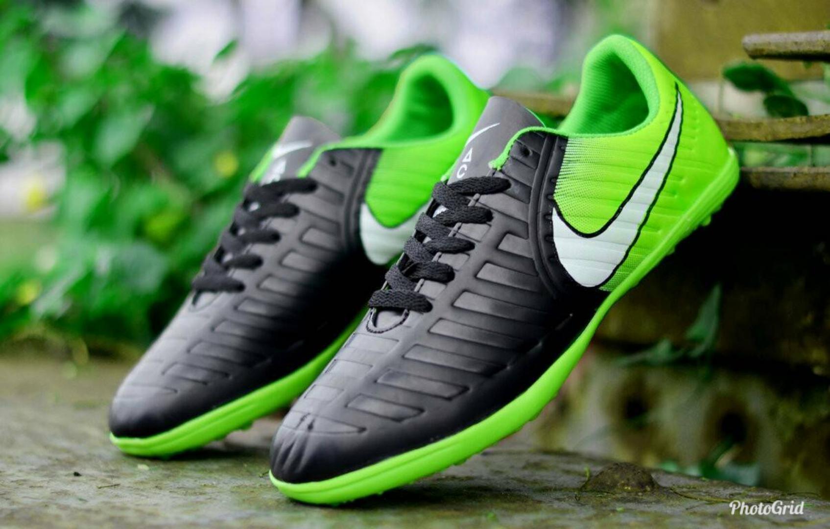Daftar Harga Sepatu Futsal Nike Murah November 2018 Id Cost Mizuno  Ber Kualitas Olahraga Pria Anak Dewasa Berkualitas Model Terbaru