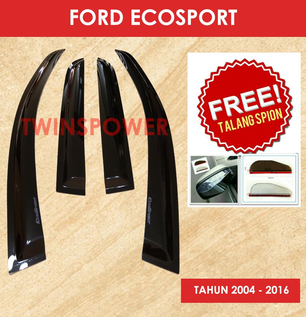 Kelebihan Karpet Mobil Comfort Ford Ecosport 2baris Deluxe Brown Suzuki Splash 12mm Car Mat Full Set Talang Air Free Spion