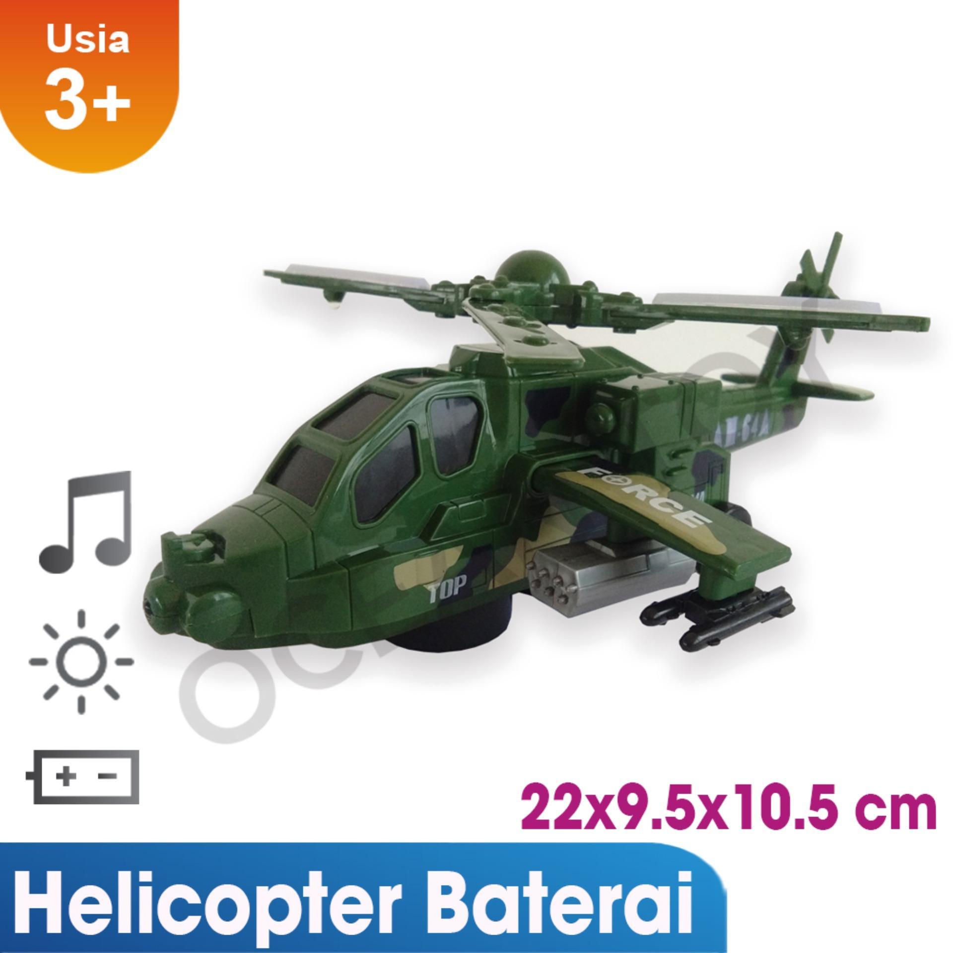 Paling Laku Flying Toy Mainan Anak Terbang Karakter – Random, Rp 69.900, Ke Toko