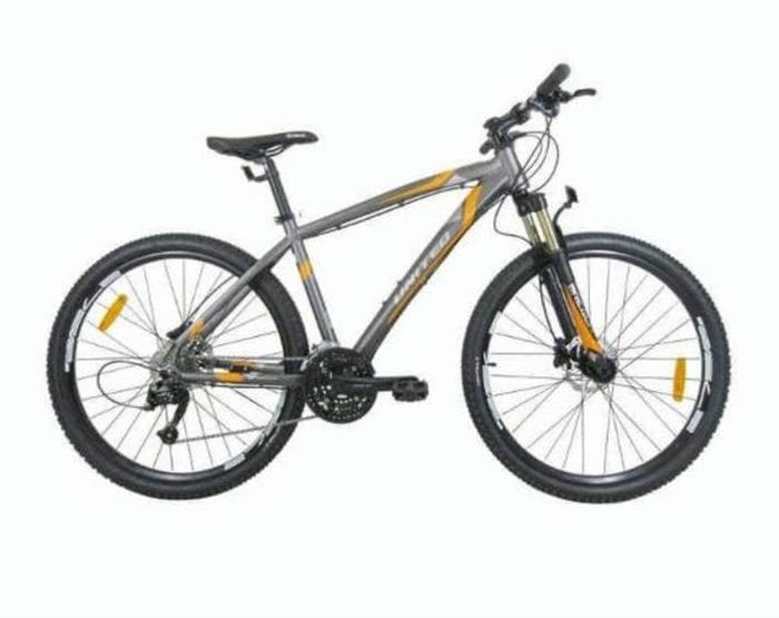 Sepeda MTB 27.5 United Detroit 2.00 - Rf2qgr