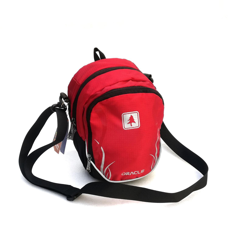 Tas Selempang Consina Oracle S7 Daftar Harga Terkini Dan Pouch Trendy L Original Telaris S Merah Pinggang