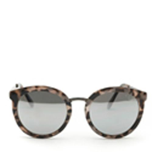 BRUNBRUN PARIS AQILA SUNGLASSES