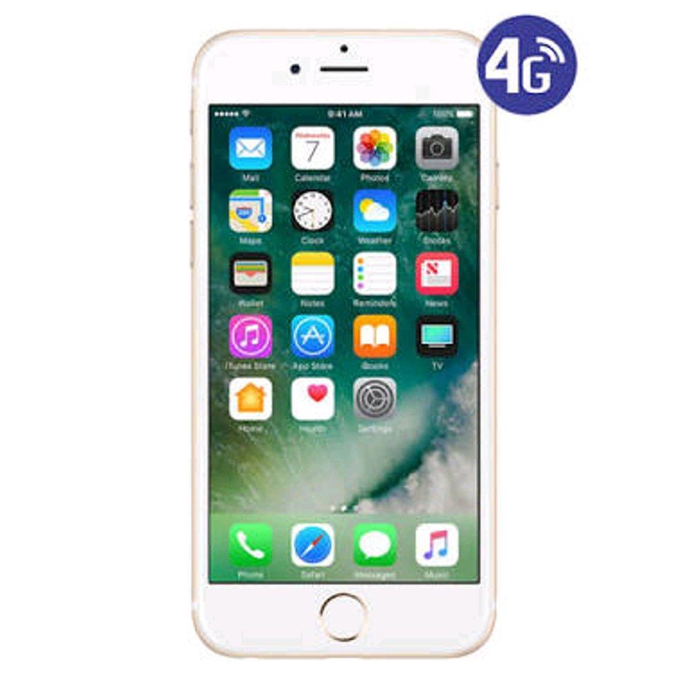 APPLE IPHONE 6 32GB RESMI Ibox - Tam