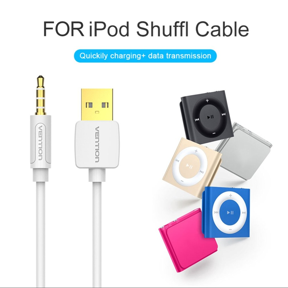 USB Data Sync Charger Cable For Apple iPhone 4 4s 3G iPhone iPod . Source ·