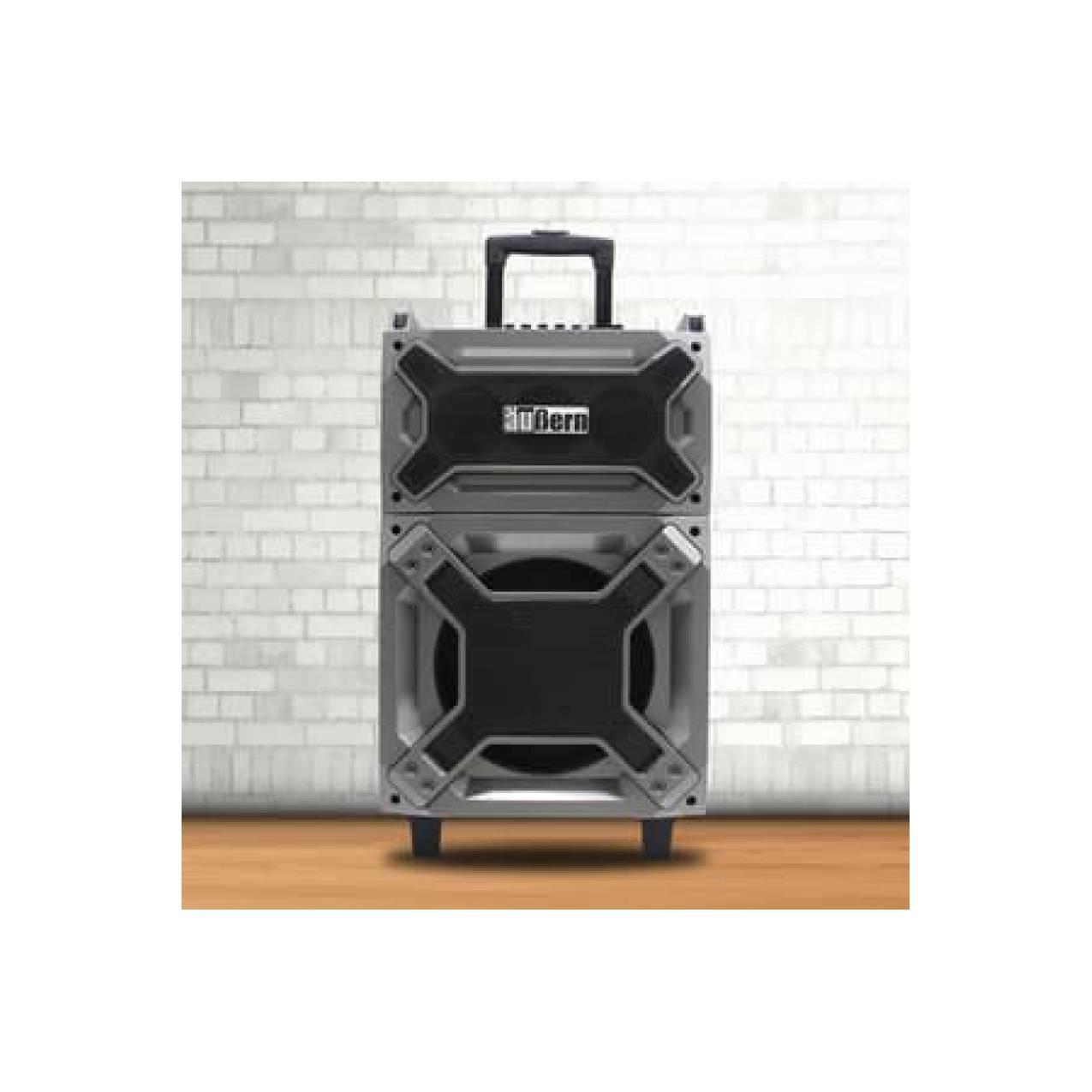 Aubern GX100 Portable Amplifier SoundSystem