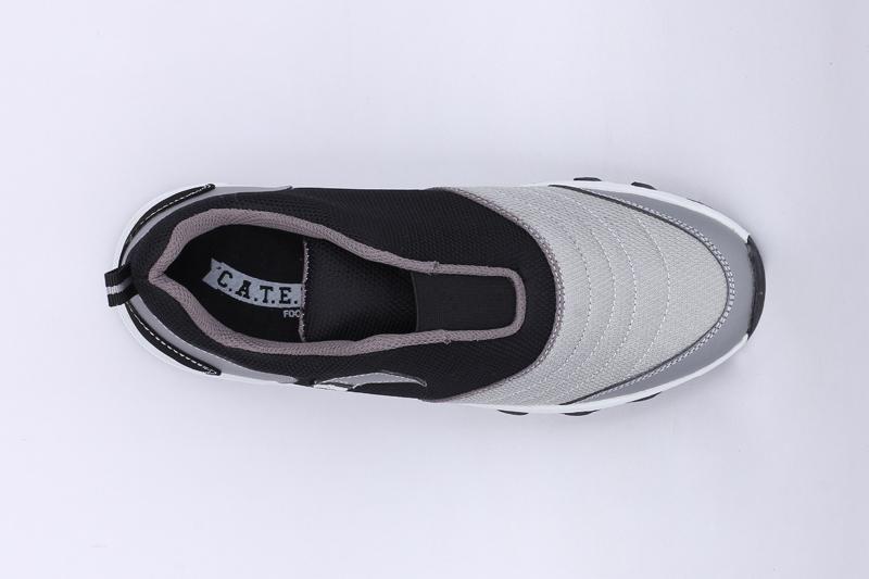 ... Catenzo Sepatu Sport/Lari Pria AT 111 - 5