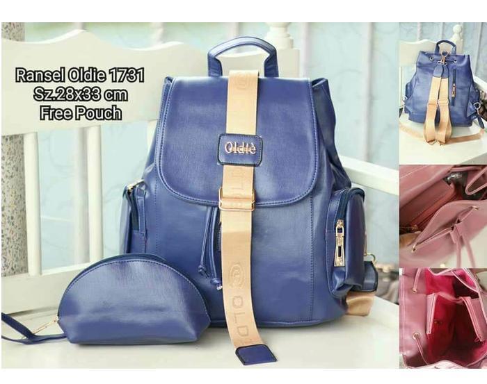 TAS Fashion Wanita TERBAIK / TAS Hand Bag /  Tas tangan cangklong import Burberry / TAS RANSEL IMPORT ORIGINAL
