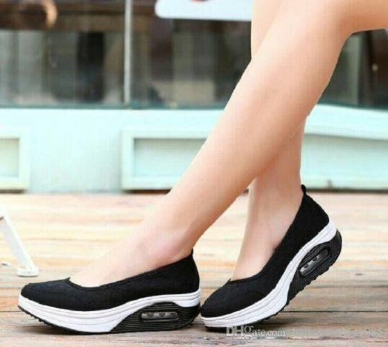 SLIP ON AIR MAX LV HITAM