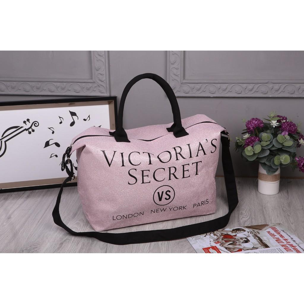 Blink Bag 6260 Victoria Secret | Tas Victoria Secret | Victoria's Secret