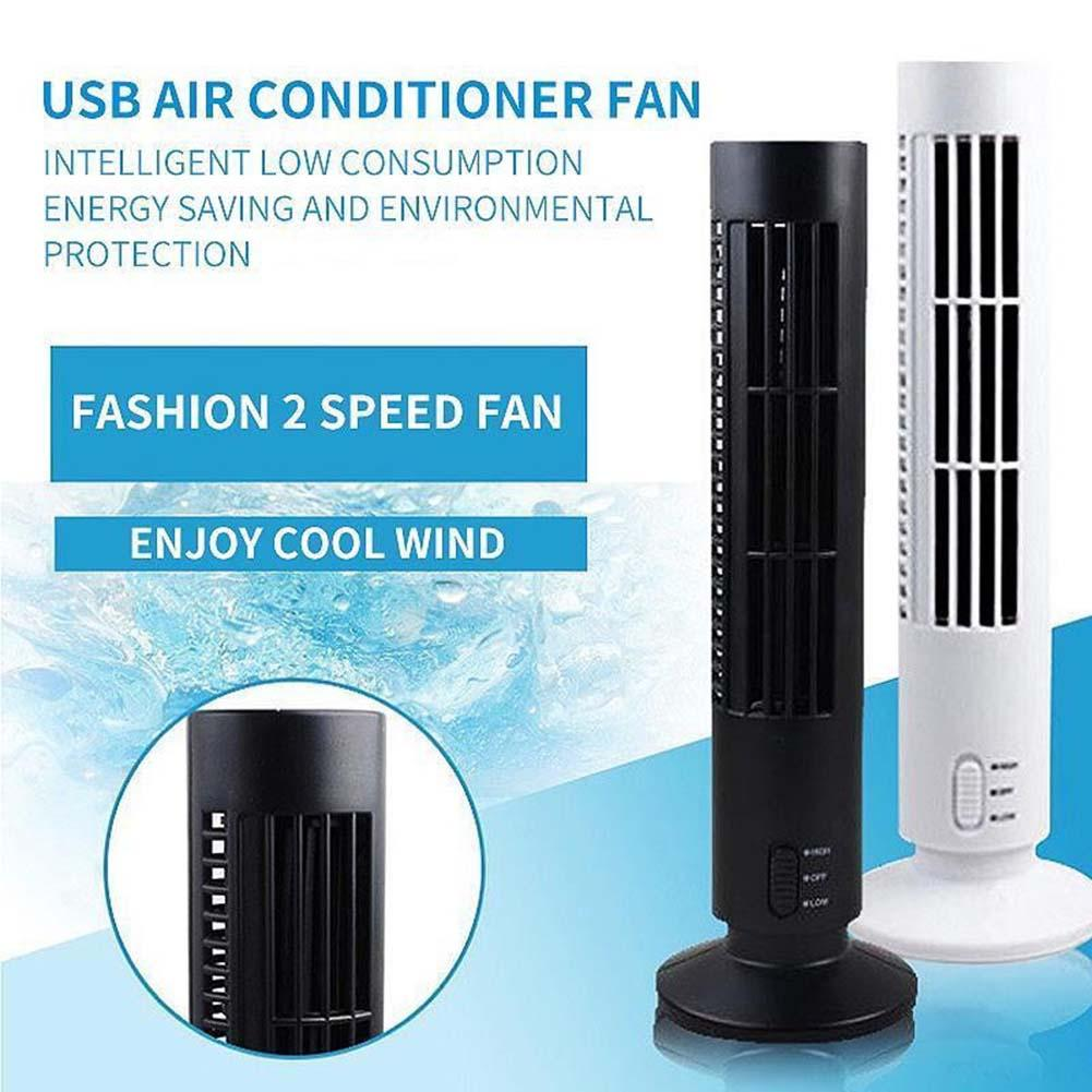 Palight Mini Air Conditioner Portable Usb Cooling Purifier Tower Heatsink Heat Sink 45x45x10mm Pendingin Aluminium Specification Item Name Shaped Fan Material Abs Color As The Picture Show Size 33 X 105cm Power 25w Rated 5v 05a