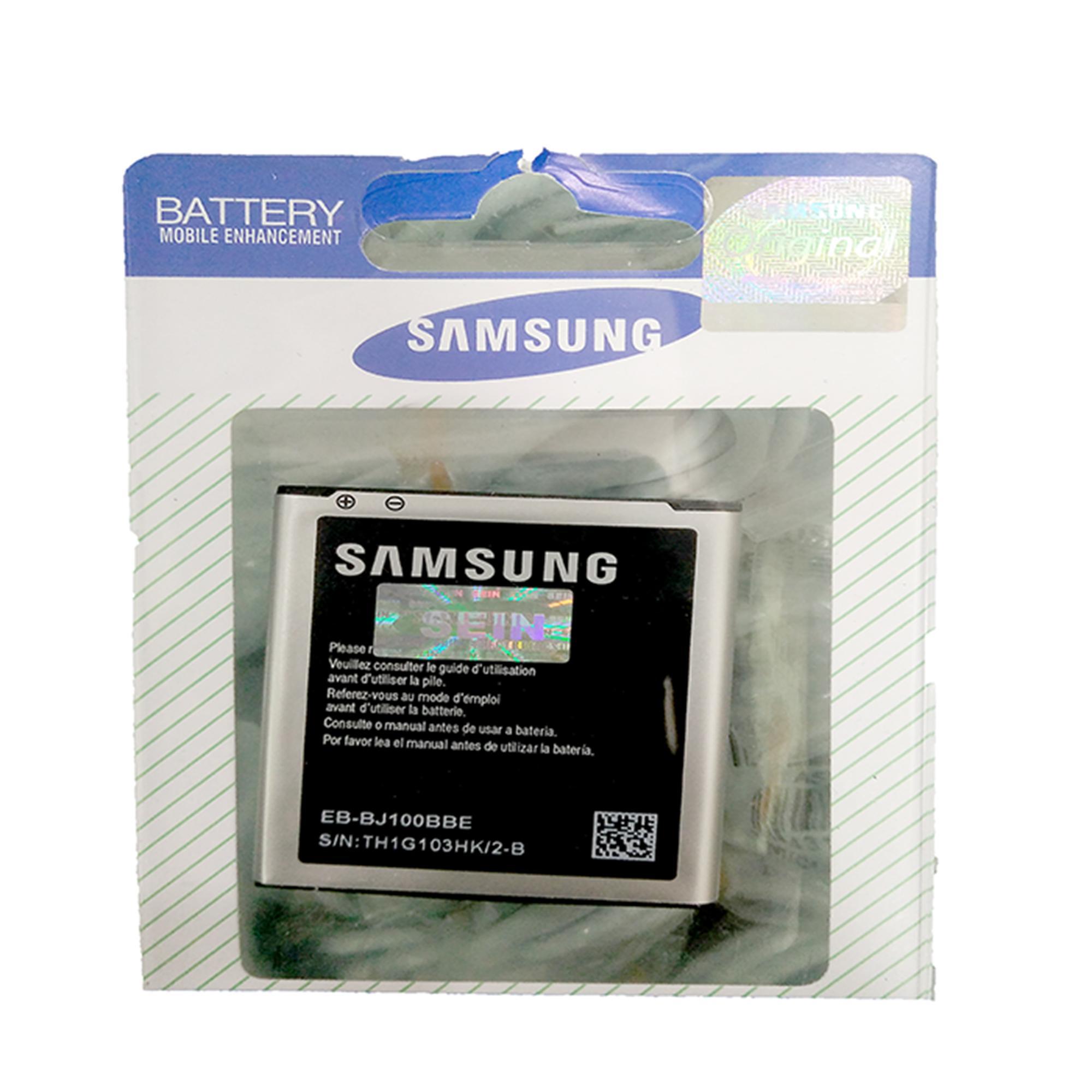 Baterai / Batre /Batri samsung s4 original Dan Termurah