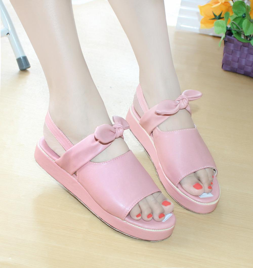 CKR Shop - Sandal WanitaZR-38