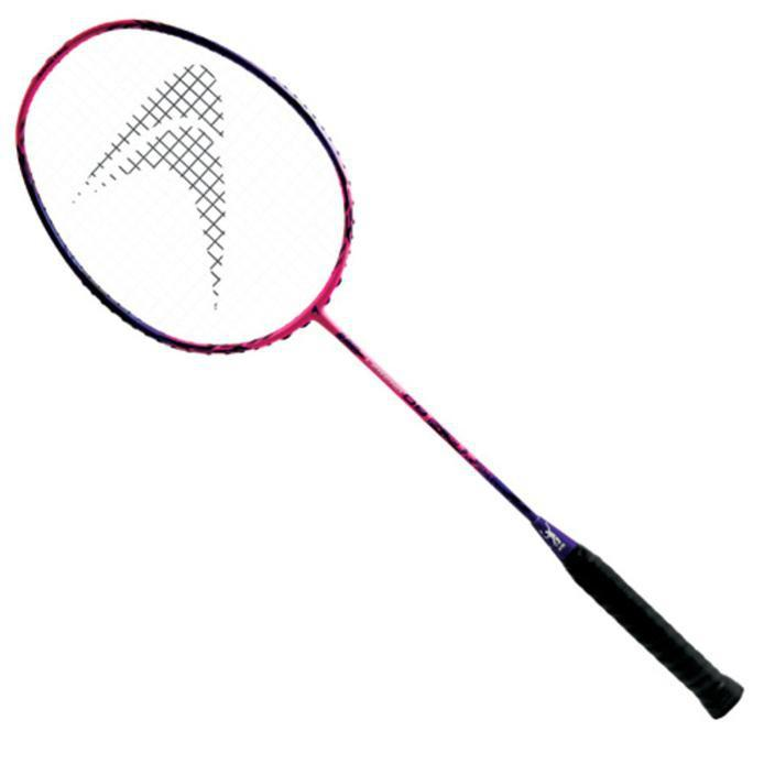 MURAH RAKET BADMINTON/BULUTANGKIS FLY POWER LEGEND 09 SPESIAL