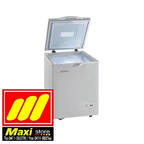 MODENA Chest Freezer MD10A - Maxistore