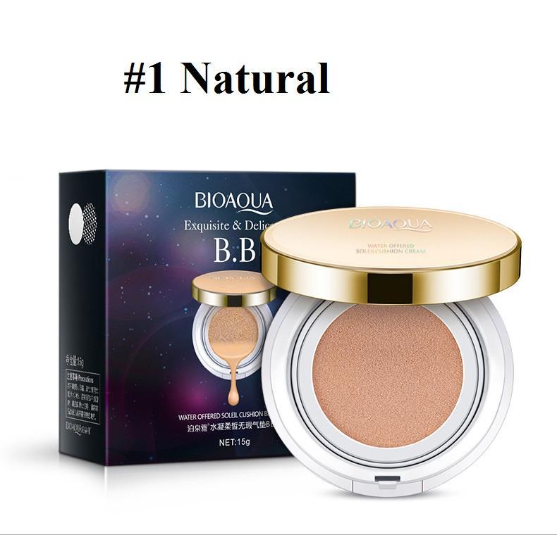 Jual Makeup Kecantikan Wajah | Lazada.co.id