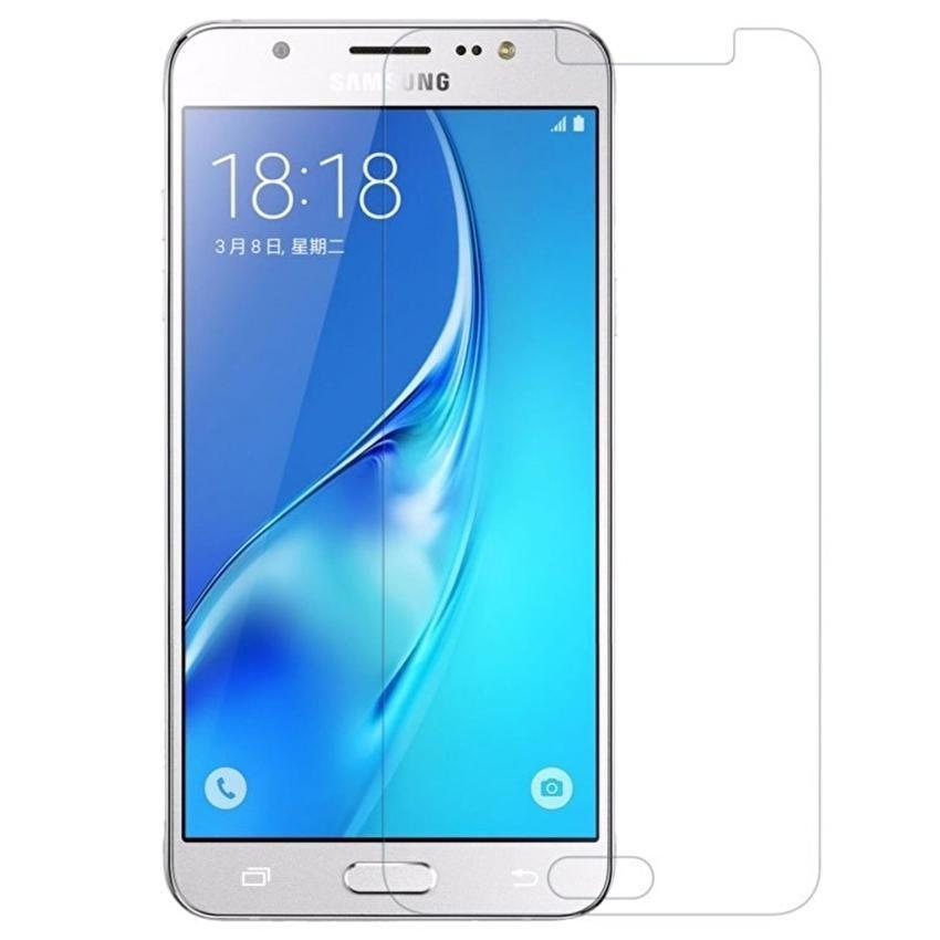 Cek Harga Baru Tempered Glass Samsung J2 Prime Screen Guard