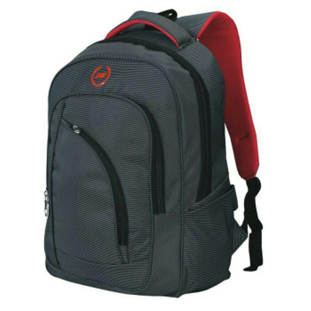 Promo tas ransel laptop (tas ransel pria,tas punggung,tas sekolah,grosir tas bandung,tas ransel sekolah, tas kuliah,tas kerja pria) Fashion