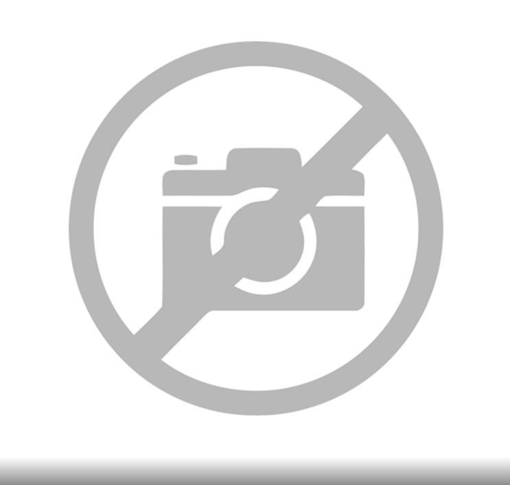16fbe6797ad236ae4fe802abe5d6f4ee Koleksi Daftar Harga Busana Muslim Pesta Branded Terlaris tahun ini
