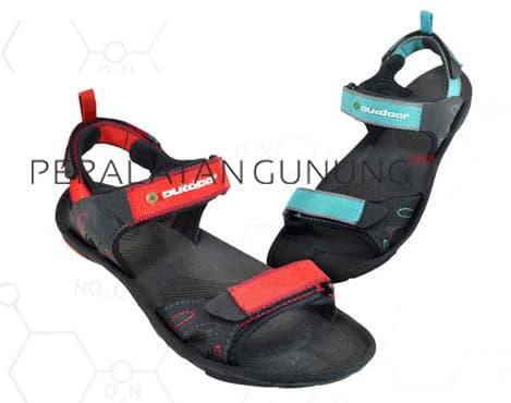 New Sandal Gunung Wanita Sandal Outdoor Wanita Ah8due - Daftar Harga ... ba1b454cc8