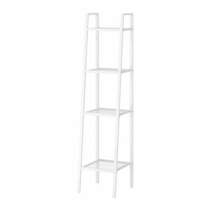 IKEA LERBERG RAK UNIT 35x148cm rak simple minimalis